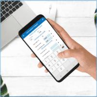 Calculadora de comisiones PayPal - APP